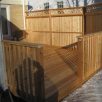 Deck00002-1