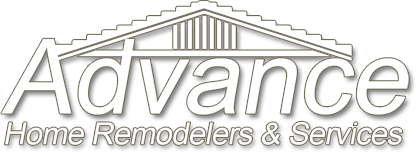 Advance Home Remodelers & Services :: Owsage, Illinois